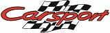 Logo_Carsport_cmyk_neu
